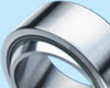 Split Roller Bearings